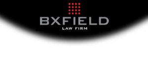 BXFIELD Law firm